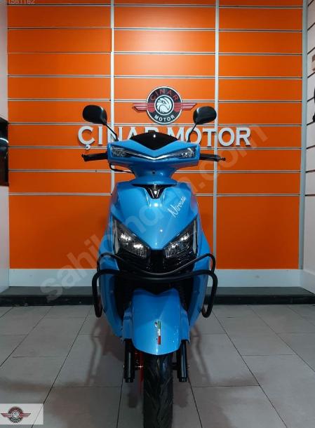 Çınar Motosiklet - Senetle Motosiklet Satışının Doğru Adresi 85