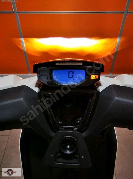 Çınar Motosiklet - Senetle Motosiklet Satışının Doğru Adresi 101