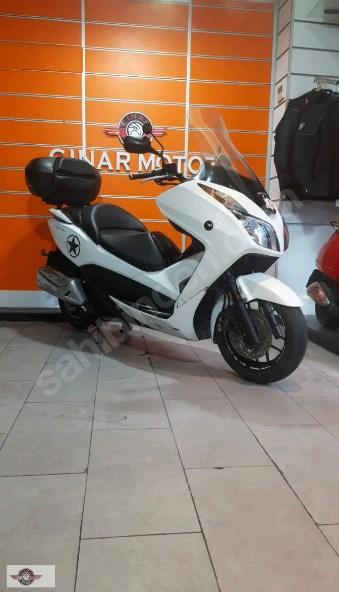 Çınar Motosiklet - Senetle Motosiklet Satışının Doğru Adresi 60