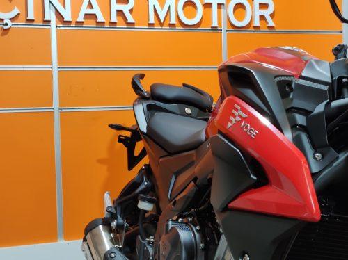 Çınar Motosiklet - Senetle Motosiklet Satışının Doğru Adresi 78
